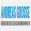 Andreas Blog