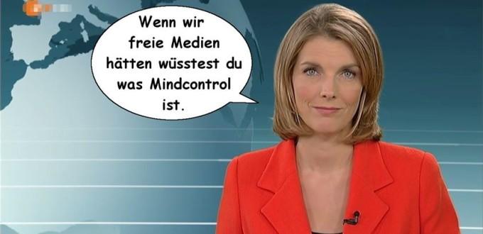 Freie Medien