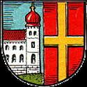 Gemeinde Neuhaus i.W.